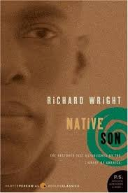 native son by richard wright 15622