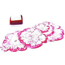 tagged with bath mat missoni bathroom rugs