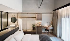 hotel style bedroom furniture. Bedroom:View Hotel Bedroom Furniture Interior Design Ideas Lovely In Style R