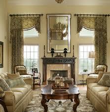 Traditional Living Room Design 25 Best Traditional Living Room Designs Fireplaces Window And