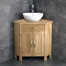 free standing bathroom cabinets amazon. freestanding oak bathroom cabinet basin countertop vanity unit with ceramic sink ebayfree standing cabinets amazon tall free o