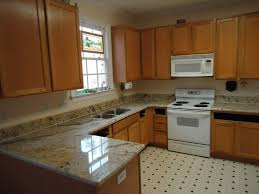 Kitchen Countertops Stone With Inspiration Hd Pictures Oepsymcom