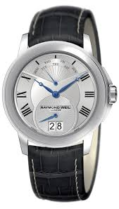 raymond weil tradition men s watch model 9577 stc 00650 raymond weil tradition men s watch