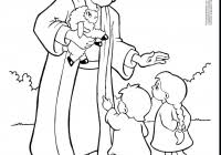 Jesus Loves Me Coloring Page With Beautiful Free Coloring Pages