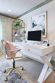 colorful feminine office furniture. Office Colorful Feminine Furniture R