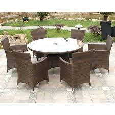 ikea uk garden furniture. Garden Furniture Uk B Table Ikea Malaysia Futuristic Seater Rattan And Wicker