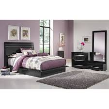 city furniture bedroom sets value in impressive frightening pictures design