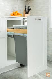 Kitchen Cabinets Thomasville 25 Best Ideas About Thomasville Kitchen Cabinets On Pinterest