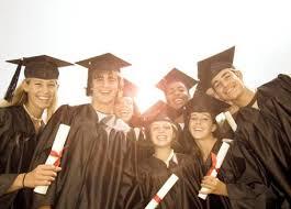 Требования ВАК к кандидатской диссертации Диссертации на заказ Требования ВАК к кандидатской диссертации