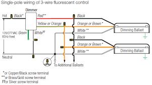 lutron nova t 0 10v dimmer wiring diagram wirdig