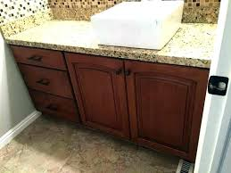 painting bathroom spray paint cabinets can you s countertops cultured marble painted ray how to a