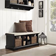 entrance furniture. entrywaystoragebenchbycrosleyfurniture entrance furniture