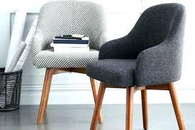 beautiful office chairs. Scandinavian Design Desk Chairs Swivel Chair Med Office Furniture Beautiful Mat C