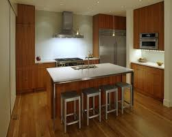 Luxury Design Kitchen Designers Schaumburg Il Mesmerizing Kitchen Remodeling Schaumburg Il
