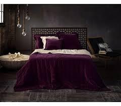velour comforter set 255 best velvet various forms of beauty images on 14