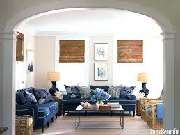 furniture ideas for family room. Family Room Furniture Ideas Design Brilliant Gallery 1 0 . For