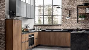 Images of kitchen furniture Minecraft Scavolini Kitchen Crystal Cabinets Scavolini Official Site Italian Kitchens Bathrooms Living Room