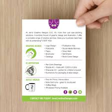 Graphic Design In York Pa Print Marketing Advertising Jens Creative Designs Llc