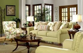 Small Picture Contemporary Better Homes And Gardens Furniture Inside Design