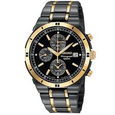 21 best ideas about watches museums solar and watches seiko® men s ticn chronograph watch jcpenney