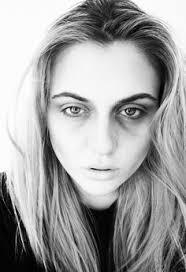 2db11053d5562c56291a74d1d0ce8914 easy makeup easy makeup jpg