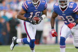 Buffalo Bills 2011 Depth Chart Buffalo Bills Depth Chart Youngsters Stepping Up Buffalo