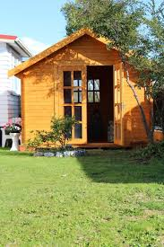 sds wooden garden sheds nz
