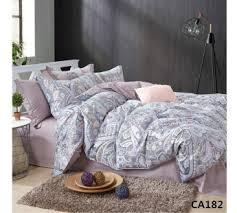 Купить полутороспальное (1,5) <b>постельное белье</b>