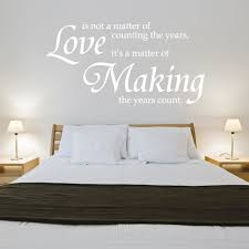 sample love wall art quotes white wallpaper inspirational diy pinterest lamp shining quotes vinyl drawer brown on wall art quotes with wall art designs decor love wall art quotes you facebook vinyl