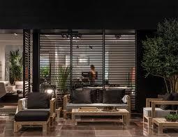 outdoor table lighting ideas. Outdoor Living Ideas - Luxury Furniture Table Lighting