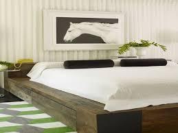 Best 25 Cool bed frames ideas on Pinterest