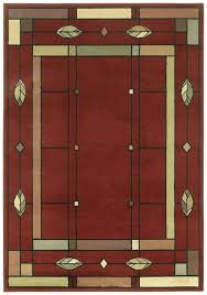craftsman style rugs craftsman style rugs outstanding mission style area rugs decoration regarding craftsman craftsman style