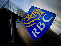 rbc wealth management rbc wealth management hires three advisers from morgan stanley