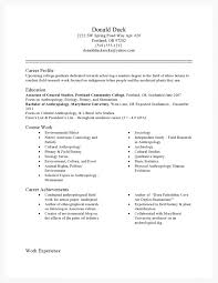 examples of skills and abilities for resumes list of qualities for resume examples of skills and abilities abgc example resume skills and qualifications sample resume skills for