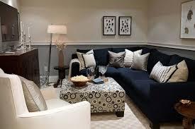 Navy Living Room Navy Blue Sofa Navy Blue Loveseat Slipcovers Navy Blue Sofa