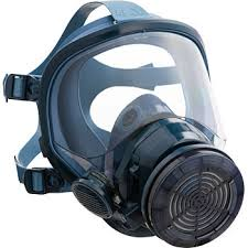 For With Electric Fan Respiratory Protection Sakawi Formula Bl 711h