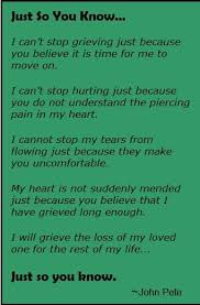 Missing A Loved One Quotes Magnificent Missing A Deceased Loved One Quotes Death Loss Grieving More