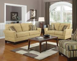 Tiny Living Room Decorating Ideas For Small Living Room Space Nomadiceuphoriacom
