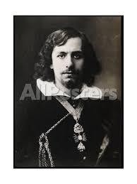 Portrait of Albert Lambert Fils (1865-1941), French actor' Giclee Print -  French Photographer | AllPosters.com