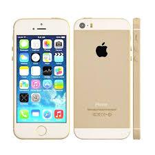 apple iphone 5s. apple iphone 5s 64 gb smartphone - gold iphone 5s