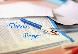us thesis paper writers inc us thesis paper writers
