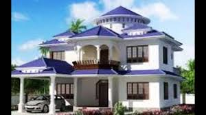 Small Picture Home Designer Suite 2016 YouTube