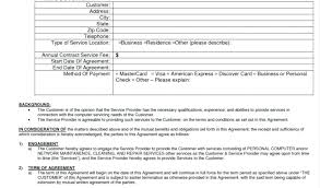 Maintenance Request Form Template 5 Building For Resume Vehicle ...
