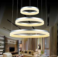 modern pendant lighting. modernpendantlightingstyle modern pendant lighting i