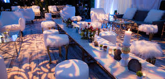 Sparkles Event Decor And Design Adorable 32 Holiday Event Decor Trends CORT Events