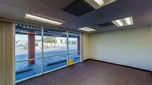 virtual office reno. 4305 W Reno Ave Office Virtual L