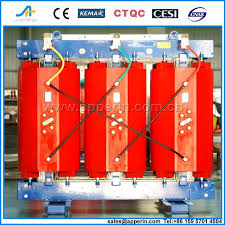25 kva 20kv toroidal coil structure and 3 phase electrical 25 Kva Transformer Single Phase Wiring Diagram 25 kva 20kv toroidal coil structure and 3 phase electrical transformer dry type transformer buy dry transformer,dry transformer,dry transformer product on 25 KVA Dry Type Transformer