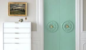 bedroom door decorations diy dressing up those builders grade closet doors is as simple as adding bedroom door decorations