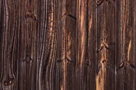 Wood Pattern Wallpaper Custom Design Ideas