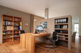 work from home office. home office work stations 5 ways to be more productive working from michael r